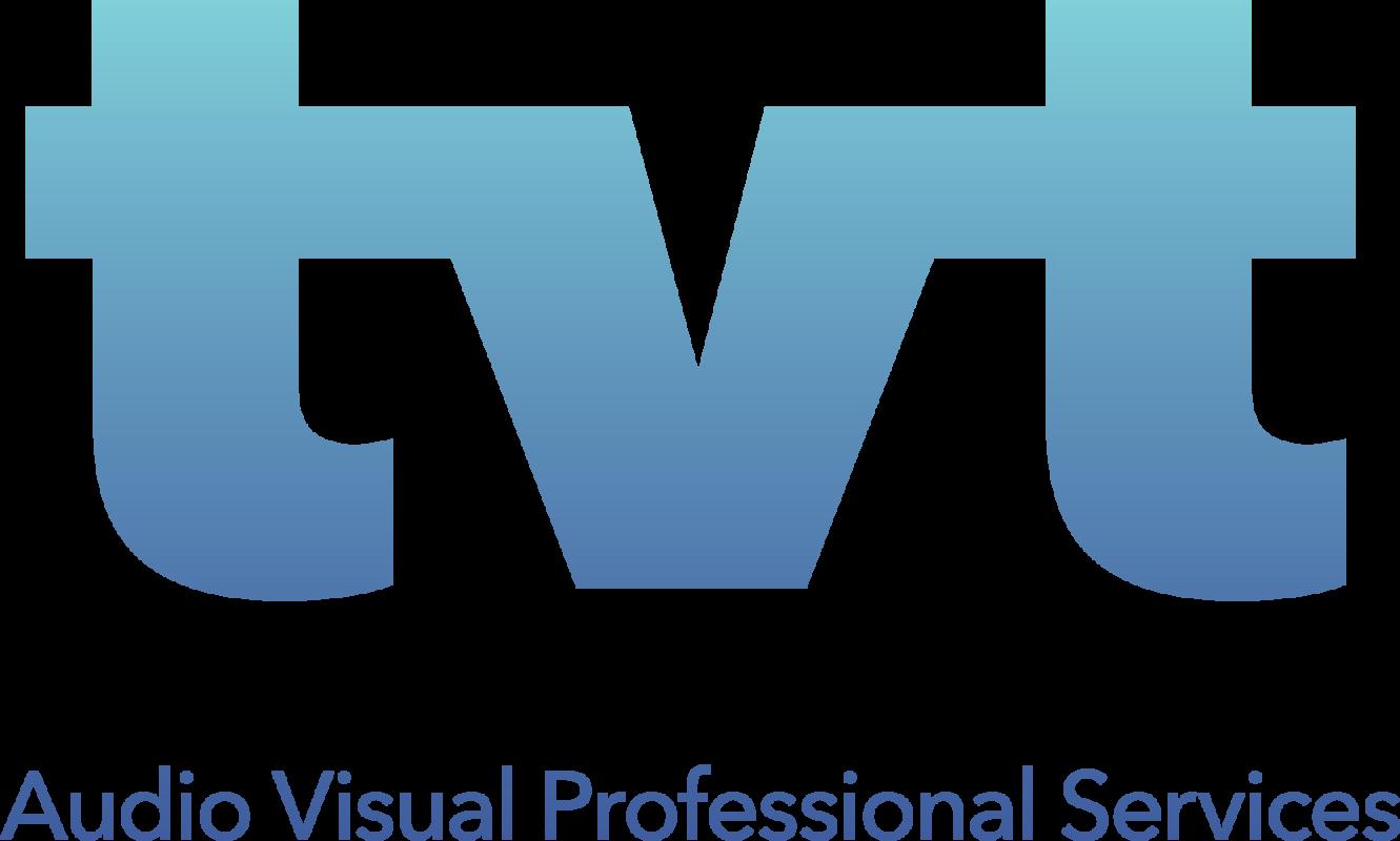 TVT Technologies - Audio Visual Professional Services